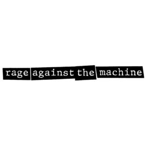 Brexit against the machine