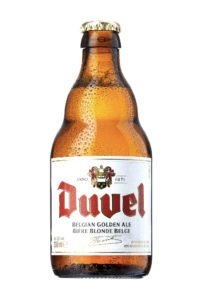 The Duvel is in the details