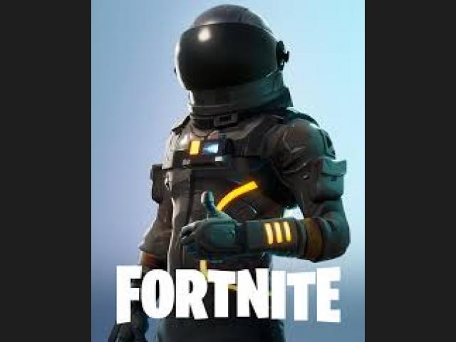 Is Fortnite a copy?