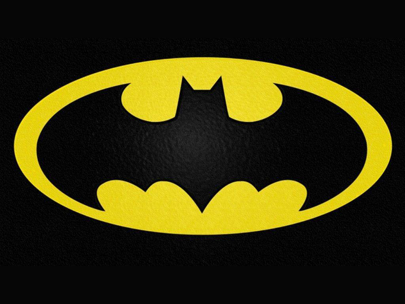 bad man or batman