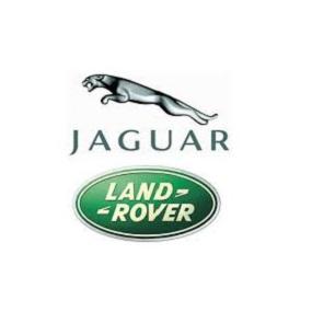 Brand mistake Jaguar Land Rover