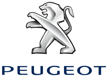 Driving backwards - Peugeot loses important opposition